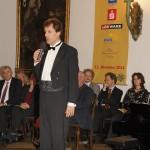 Prof. Martin Dombrowski