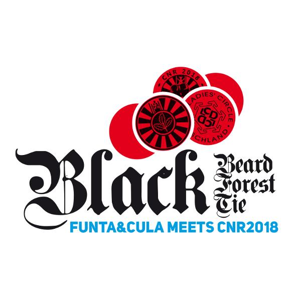2017-02-19-funta-2018-logo-600px